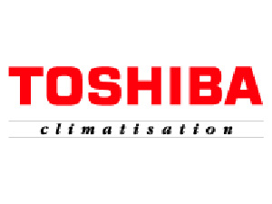Intallation - Dépannage Entretien Climatisation Clim  Climatiseur TOSHIBA